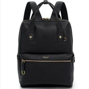 Henri Bendel - Influencer Backpack